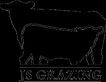 JS Grazing